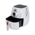 Air Fryer 3.2 Ltr
